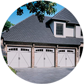Insulation contractor bakersfield ca home commercial for Garage door repair bakersfield ca